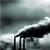 Уровни загрязнения воздуха повышаются во многих самых бедных городах мира