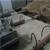 Молдова: биомасса обеспечивает 12,7% внутреннего потребления энергии