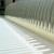 Инновационные станции водоочистки наоснове мембранных реакторов