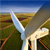 Ветроэнергетика вГреции вусловиях кризиса стала тихой гаванью дляинвесторов