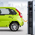 Бесплатные зарядки дляэлектромобилей появятся встолице РФ