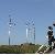 Enel запускает свою самую большую солнечную электростанцию вЧили