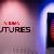 Nissan иEaton работают надсозданием нового бытового энергетического модуля