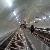Подземка встолице Чили будет работать насолнечной энергии