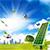 ВНИТУ «МИСиС» создали энергетическую установку-гибрид нового поколения