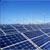 Общая мощность объектов ВИЭ «Сахаэнерго» составляет 1335 кВт