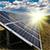 Пять солнечных электростанций мощностью 80 МВт построят наАлтае к2020году
