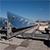 Вторговом центре Австралии заработала «солнечная» система кондиционирования воздуха