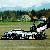 Швейцарские студенты создали самый быстрый электромобиль
