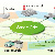Проект «умных» сетей «Янтарьэнерго» представлен наEnergynet