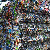 Утилизировать мусор поновой технологии будут вПриморье