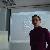 Самарские ученые создают «аккумуляторы будущего» дляэлектромобилей