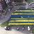 Во дворах Подмосковья могут появиться зарядки дляэлектромобилей