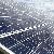 Солнечная электростанция мощностью 2,5 МВт открылась вБелоруссии