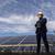 Ученые из40 стран обсудят возможность массового применения солнечных батарей