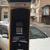ВСтаврополе установлены паркоматы насолнечных батареях