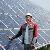 Абаканская СЭС выработала более 4 млн кВт.ч смомента пуска вработу