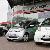 Продажи электромобилей вРоссии впервом полугодии упали на28%