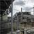 Чернобыль возродят спомощью солнечных электростанций