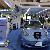ВМоскве могут ввести льготы длякомпаний, использующих электромобили