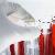 Ученые отыскали способ неоднократно поднять эффективность фармацевтических средств