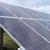 Грачевская солнечная электростанция будет построена доконца года