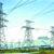 Правительство РФ утвердило схему территориального планирования вобласти энергетики