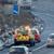 ВНидерландах в2025году запретят продажу дизельных ибензиновых ТС