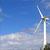Мощность новой ВЭС вКалининградской области составит 45 мегаватт