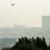 54% жителей Москвы обеспокоены состоянием окружающей среды