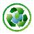 ВХарькове можно получить разрешение наобращение сбытовыми отходами черезинтернет