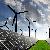 ВЖамбылской области запустят шесть проектов альтернативной энергетики