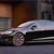 Tesla догонит суперкары