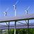 Аргентина продаст нааукционе 6 ГВт электроэнергии отвозобновляемых источников