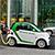 Пошлины наввоз электромобилей встраны ЕврАзЭС обнулены до31августа2017года