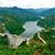 Коста-Рика 113 дней использовала только возобновляемую энергию