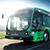 Разработан электрический автобус срекордным запасом хода