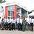 ВШри-Ланке установлен банкомат насолнечных батареях