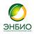ВРоссии создана ассоциация участников биотопливного рынка «ЭНБИО»