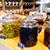 Продовольственный магазин, придерживающийся формулы «ноль отходов», открылся вМонреале