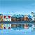 Рейкьявик планирует стать самым «зеленым» городом мира