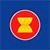 Министры энергетики АСЕАН согласились увеличить долю ВИЭ на23%