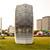ВПекине появилась башня, способная очистить воздух отсмога