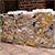 ByFusion превращает пластиковый мусор изокеана вэкологически чистые строительные блоки
