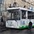 Электробусы КАМАЗа успешно проходят испытания