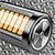 ВСамаре хотят создать ядерную батарейку со сроком службы в100 лет