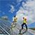 НаСтаврополье построят солнечные электростанции мощностью 15 МВт