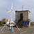 Всызранском филиале СамГТУ решили «поймать» ветер
