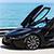 BMW выпустит электрические версии всех брендов имоделей авто