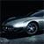 Maserati начнет серийное производство электромобилей в2020году